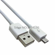 High quality full copper Micro USB 2.0 Bold Cable Data sync Charger cable For Samsung galaxy/HTC/Sony 1m,2m,3m,5m
