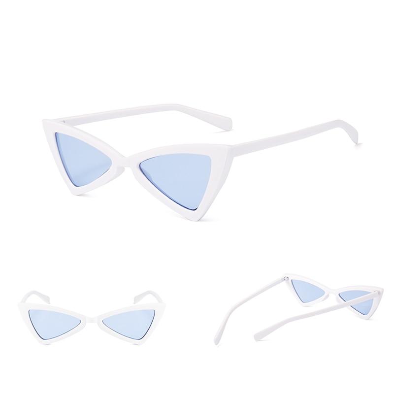 red triangle sunglasses women cat eye 0343 details (7)