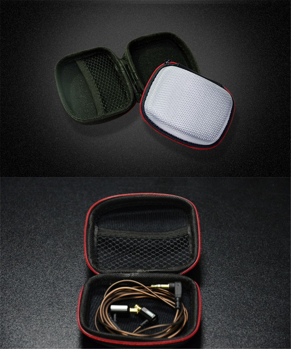 KZ-EVA+Nylon-High-End-Earphone-Bags-Headphones-Case-Bag-Portable-Storage-Box-Earphones-Accessories-for-KZ-Headphone (10)
