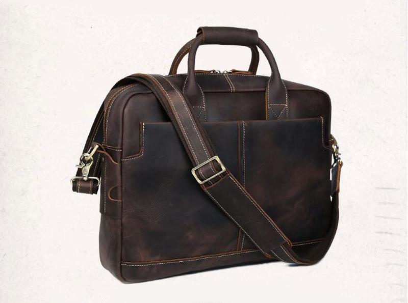 handbag-067 (15)