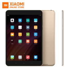 Original Xiaomi Mipad Mi Pad 3 7.9'' Tablet PC MIUI 8 4GB RAM 64GB ROM MediaTek Hexa Core 2.1GHz 6600mAh 2048*1536 Android 7.0(China)