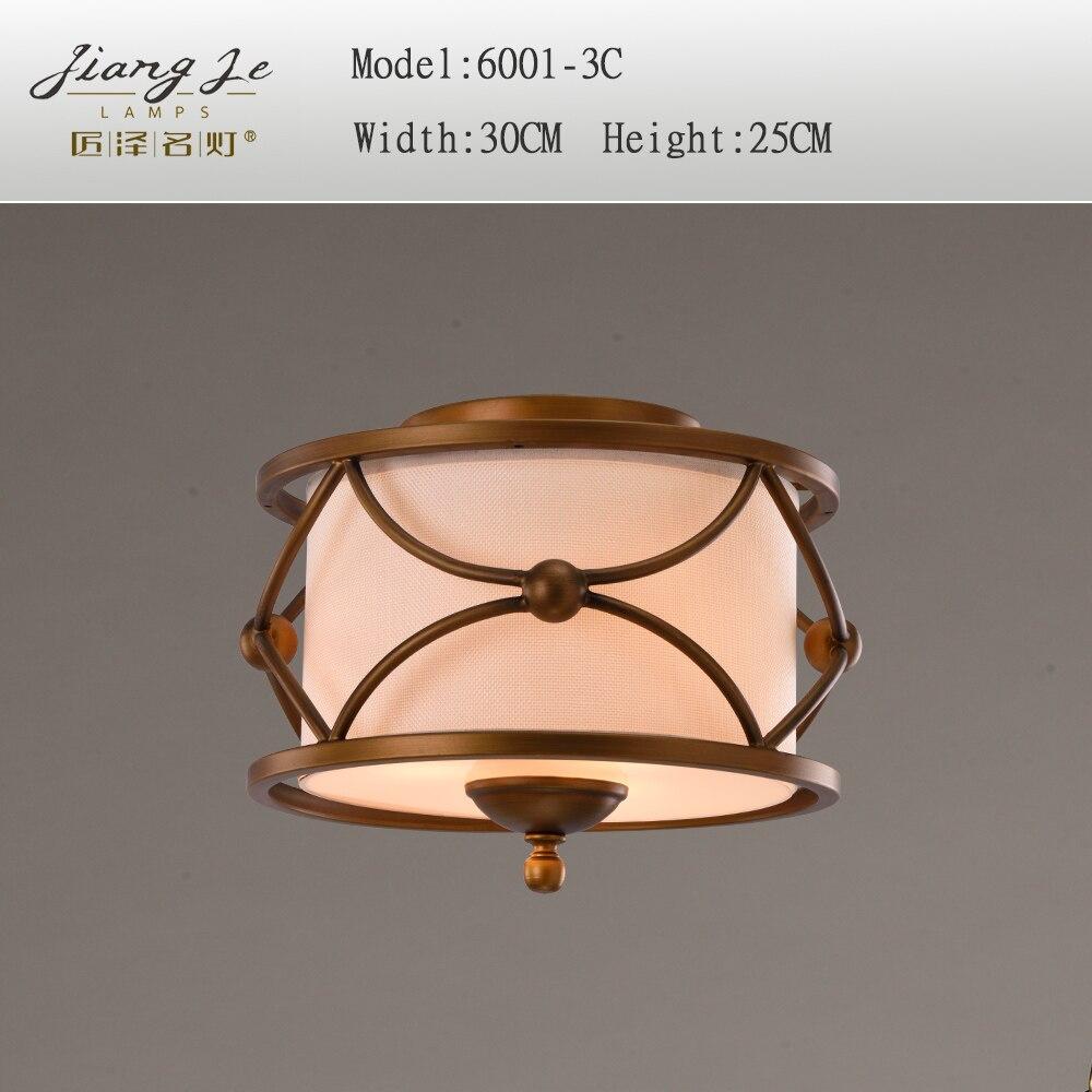 Plafonnier Asiatique Gallery Of Plafonnier Lampe Feuille De Palmier