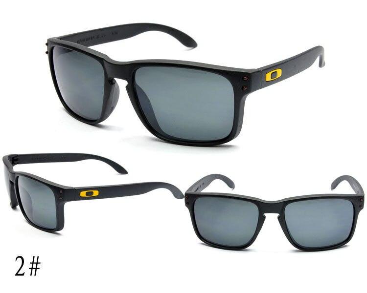 Brand Designer Sunglasses Men Women Vintage Sun Glasses Eyewear gafas oculos de sol masculino  (7)