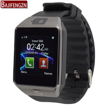 G10 Smart electronic Bluetooth smart watch Android 4.4 MTK6261D dual-core multi-language support Sim card optional Czech Dutch