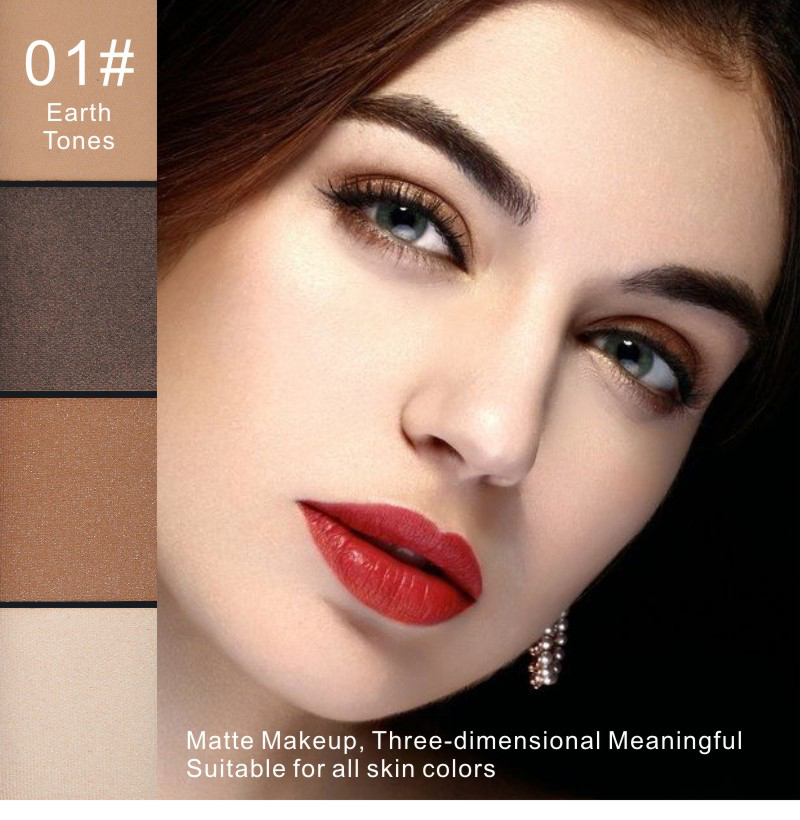 France-HENLICS-Brand-4-Colors-Eyeshadow-Palette-Glamorous-Smokey-Eye-Shadow-Shimmer-Colors-Makeup-Eyeshadow-Palette-(1)_01