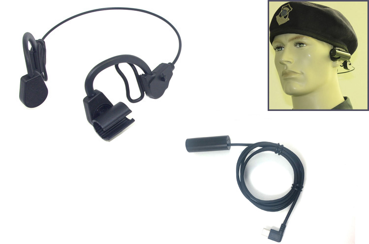 3.0 MP Body Worn Camera For Android Smart Phone  Support Type C or Micro USB<br>