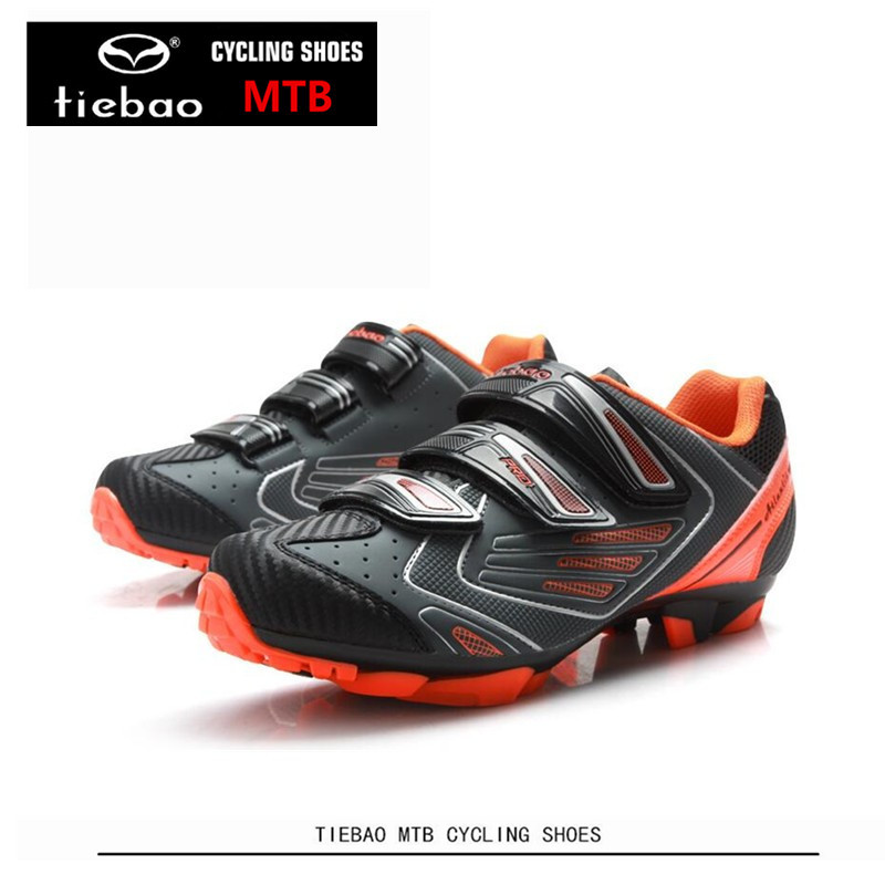 4 cycling shoes