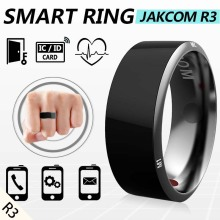 Jakcom Smart Ring R3 Hot Sale In Mobile Phone Lens As Phone Lense For Samsung Retail Box Phone