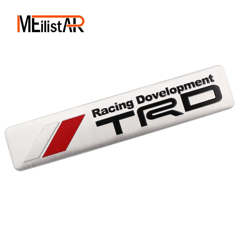 Online Buy Wholesale Crown Car Decals From China Crown Car Decals - Vinyl decals for race carspopular trd vinyl decalbuy cheap trd vinyl decal lots from china