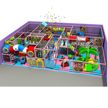 giant amusement playground for parks,indoor playground equipment,kids Maze
