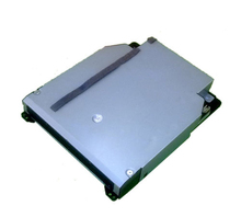 For PS3 REPLACEMENT BLU RAY DRIVE KES 450AAA KEM 450A for PS3 SLIM 120GB & 250GB LASER()