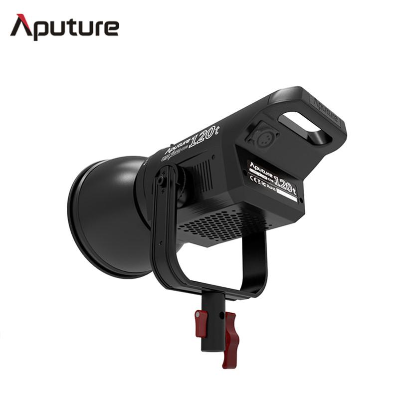 Aputure-COB-Video-Light.