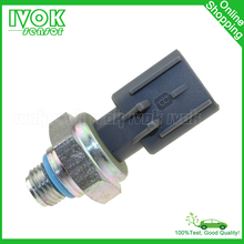 100% Test Fuel Pressure switch Sensor sender sending unit For Cummins ISX IFSM ISX QSX 4921519 3072491 3080406 3075273(China)