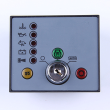 HGM170 Automatic Engine Control Module.Genset controller.(China)