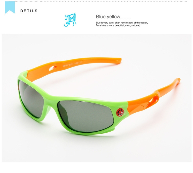Rubber-Polarized-Sunglasses-Kids-Candy-Color-Flexible-Boys-Girls-Sun-Glasses-Safe-Quality-Eyewear-Oculos (2)