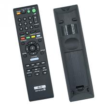 Original RMT-B104P Blue Ray DVD Player Remote Control English Version Reomte Control Hot Selling Wholesales(China)