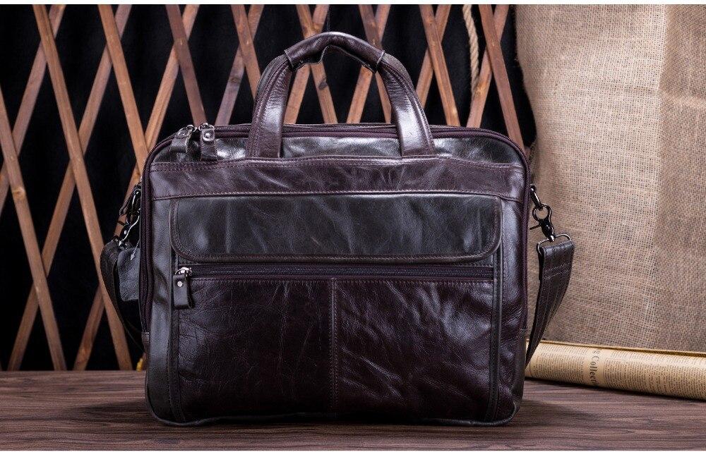 9912--Casual Business Briefcase Handbag_01 (11)