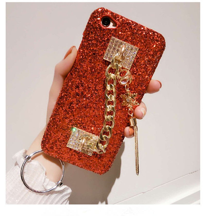 Phone-Cases-for-iPhone-X-Bling-Luxury-Rhinestone-Chain-Girls-Cover-Back-Tassel-Case-for-iPhone.jpg_640x640