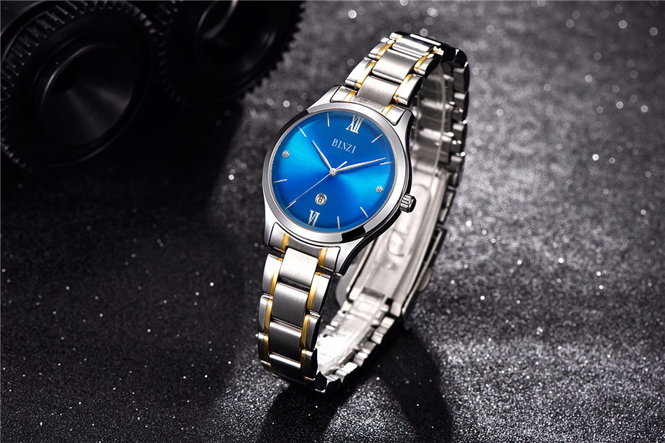 Luxury-Brand-BIDEN-Women-Stainless-Steel-Business-Watch-Fashion-Girl-Calender-Waterproof-Wristwatches-Gift-For-Lady (1)