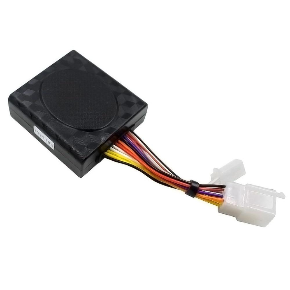 QP4137500-C-41610-1