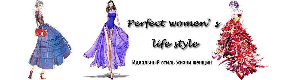 HTB1GoOlennI8KJjy0Ffq6AdoVXao - Высокое качество Элегантное зимнее платье 2017 Офисные наряды для Для женщин декоративные Пояса v-образным вырезом сплошной плюс Размеры Винтаж Vestidos