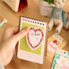 Reliable Good Cupcake Style Sticker Index Tab Memo Sticky Notes Memo Pads