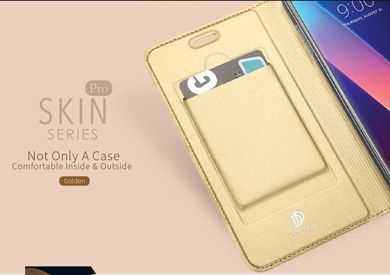 LG V30 Case 5