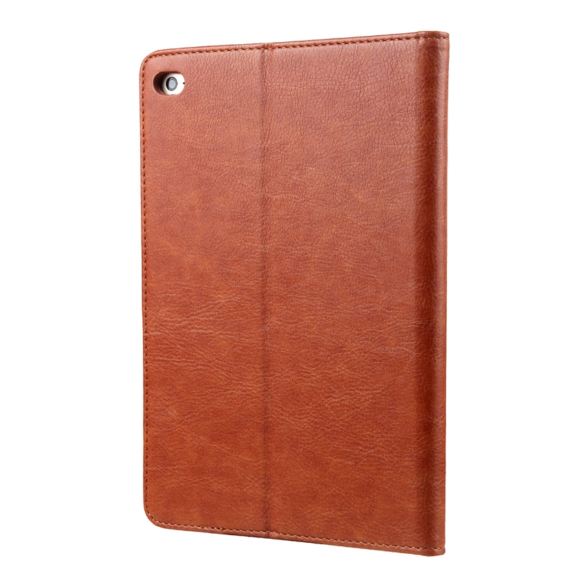 for ipad mini 1 2 3 4 case (2)