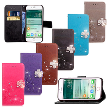 Buy coque Sony Xperia Z3 Mini case Fundas Sony Z3 Compact Case Z3 Mini D5803 M55W phone cases Flip wallet Cover Leather for $4.69 in AliExpress store