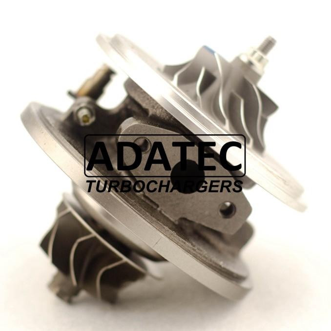 Turbo core cartridge GT1749V 717478-4/3 717478 11657794144 EU3 turbo compressor chra for BMW X3 2.0 d (E83 / E83N) 150 HP M47TU<br><br>Aliexpress