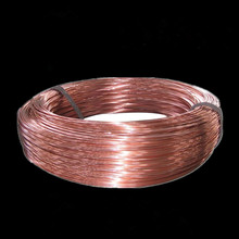 1PCS YT1312 Diameter 2MM T2 Copper Copper Wire Free Shipping 1 Meter Sell at a Loss(China)