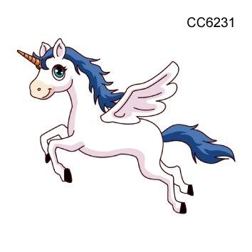 CC6231