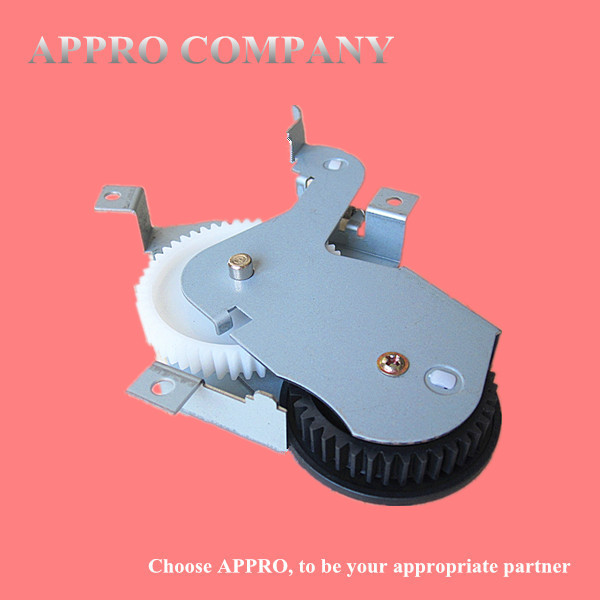 Compatible HP Laser Jet 4250 4350 Spare parts RM1-0043-000 Arm swing<br><br>Aliexpress