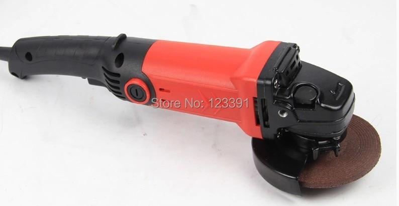 package long handle decoration grade1080W multifunctional grinder polishing machine cutting machine blasting machine power tools<br><br>Aliexpress