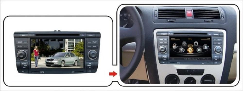 Skoda-Laura-GPS-NAV