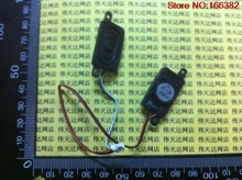 4pair Notebook speakers 1.5W 4 Europe and 4 Europe 4R1.5W 6MM thick 2716 27 * 16mm a pair of 4.5 yuan