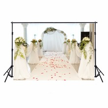 Wedding Photography White Backdrops Vinyl Backdrops For Photography Wedding Backgrounds For Photo Studio Fondale Fotografico