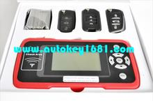Latest KEYDIY machine URG200 Remote Key Maker the best Tool for Remote Control same function as KD900
