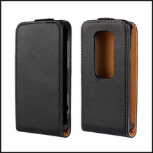 For HTC EVO 3D Cases Cover Coque Fundas Leather Mobile Phone Bag Wallet Back Shell For HTC EVO 3D G17 Cases Cover Fundas Capa