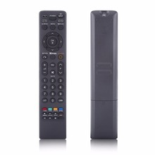Universal L336 Remote Control for LG MKJ42519601 Smart TV Intelligent Learning Remote Controller for LG Television(China)