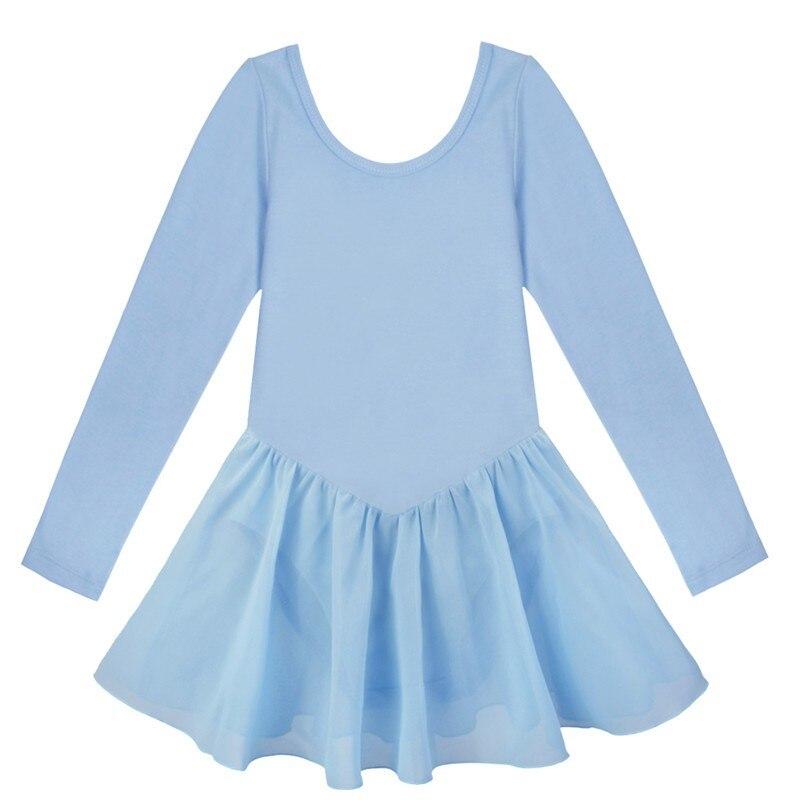 ballet dress (8)