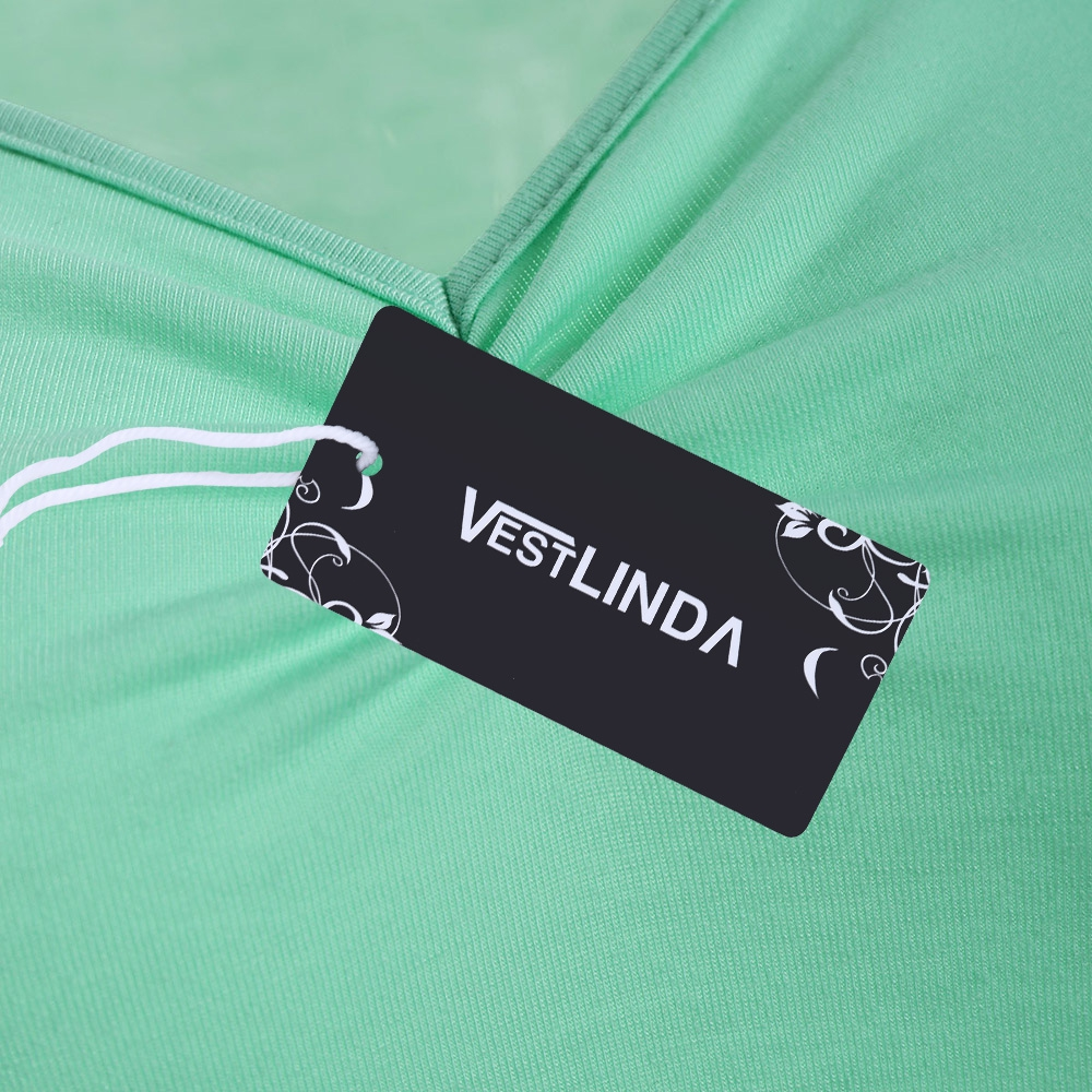 VESTLINDA Lace Flare Sleeve Sheer Panel Blusa Top Women Blouse Shirt Blusas Mujer 2017 Plus Size Women Clothing Summer Blouses 7