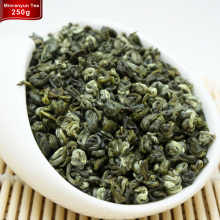 China 2017 Spring Biluochun Green Tea Premium New the for Weight loss Health Care Products Detoxification Biluochun Tea Tea Sets