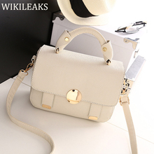 Wome Messenger Bags Designer Luxury Womens Crossbody Shoulder Bolsos Famous Brand Chain Fake Clutch Hand Tote Bags Leather DB227