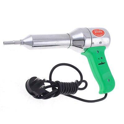 AC 220V 700W Soldering Iron Gun Tool w 6mm Tip Heater Element Core AU Plug<br>