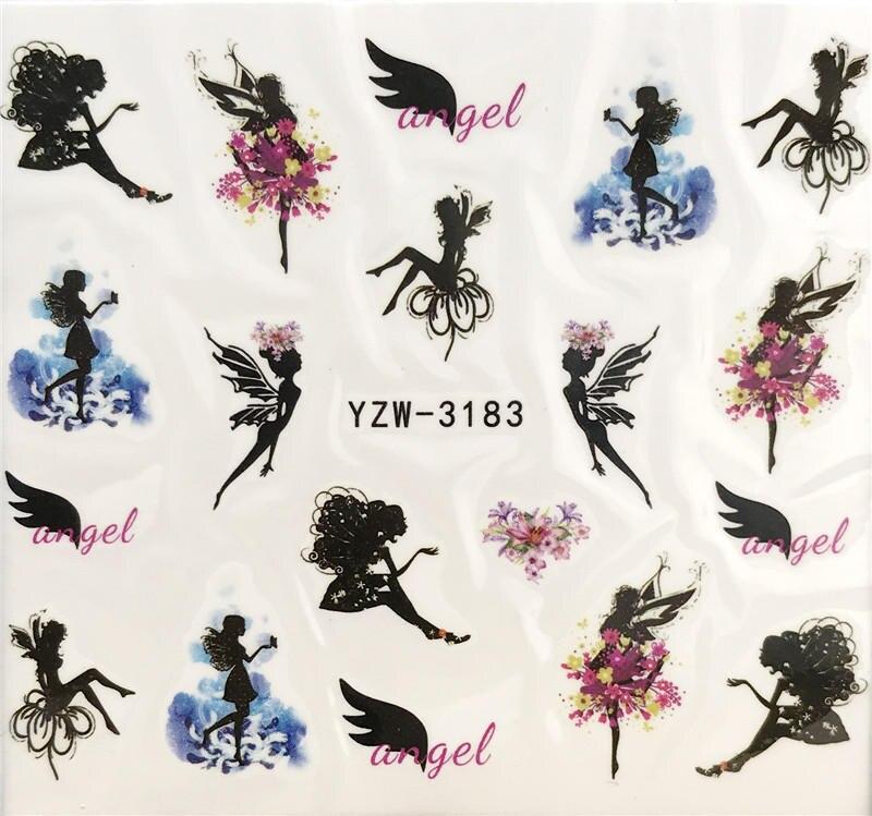 YZW-3183(2)
