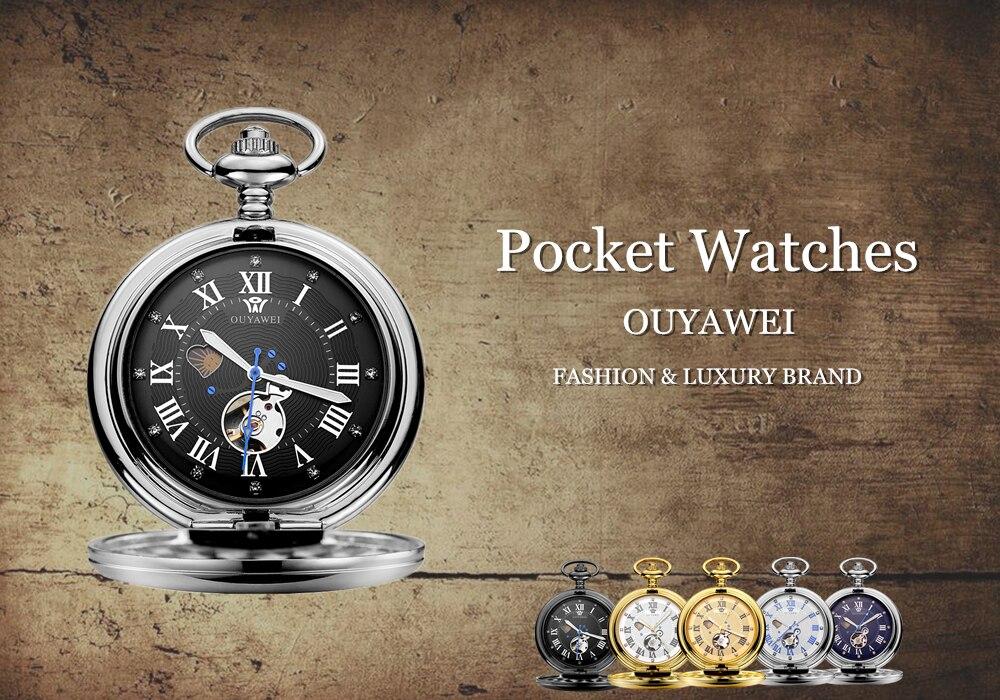 OYW-P10