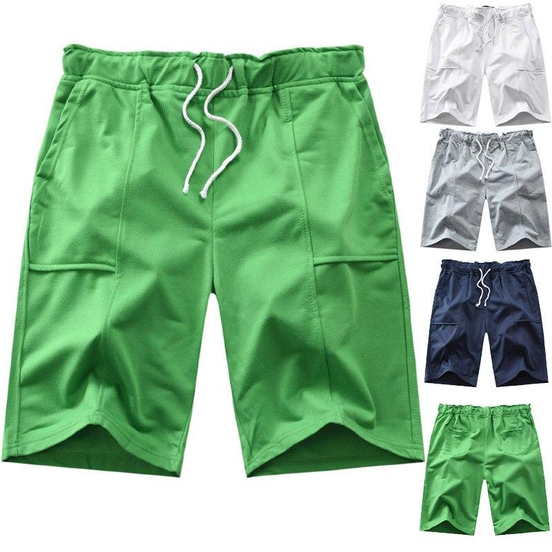 men's shorts fashion tips