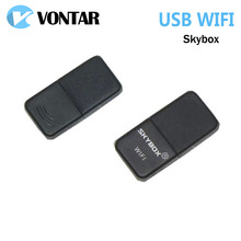 Post Mini 150M USB WiFi Wireless LAN Adapter for Skybox Openobx AZbox bravissimo VU Cloud ibox X solo free shipping