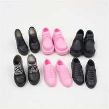 blyth shoes,Sports shoes,High heels,Suitable for 1/6 doll, normal doll ,for 30cm doll,Doesn't fit joint doll(China)